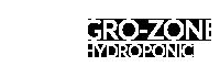 Hydroponics class=