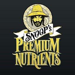 Snoop's Premium