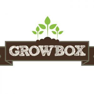 Grow Box Tents