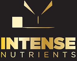Intense Nutrients